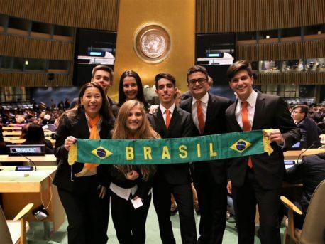 UN Brasil Rep