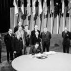 UN Founding