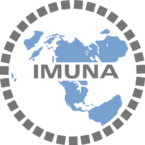 IMUNA Globe