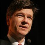 Dr. Jeffrey Sachs