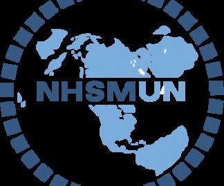 NHSMUN Colored
